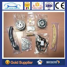 mercedes timing chain aliexpress com buy a2710500800 a2710500900 2710500800 2710500900