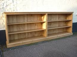 Low Bookcases Low Bookcases Google Search Library Pinterest Low Bookcase