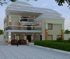 home designs beautiful double story kerala home design at an area of 2900 sq ft