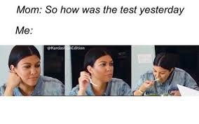 Kardashian Memes - 20 kardashian memes that you can actually relate to sayingimages com