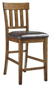 kitchen upholstered bar stool metal stools target wood and