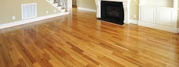 century hardwood floor flooring seattle wa