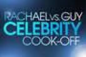 meet johnny weir u2014 rachael vs guy celebrity cook off fn dish