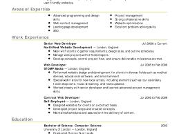 Web Developer Resume 100 Report Developer Resume Cognos Administrator Resume Sample