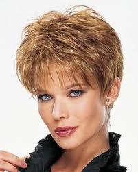 best shoo for hair over 50 20 best short hair for women over 50 www short haircut over