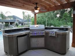 lighting flooring outdoor kitchen ideas on a budget ceramic tile