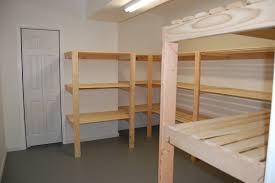 basement storage room ideas basement storage room ideas furniture