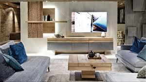 Wohnzimmertisch Voglauer Massivholzmöbel U2013 Von Natur Aus ökologisch Tv Möbel Wohnzimmer