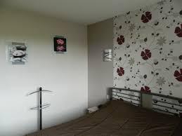 papier peint plafond castorama