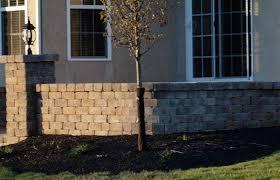 Paver Patio Columbus Ohio Patio Builders Columbus Ohio Wilson S Landscaping Services