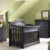 Bonavita Convertible Crib Bonavita Baby Furniture Bonavita Nursery Furniture Free