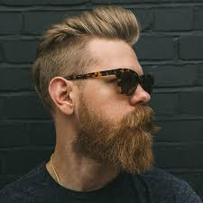 how to measure your beard length top 21 best beard styles how to rock them with pride beardbrand