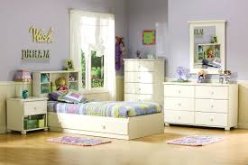 Bed Headboards And Footboards Furniture Home Bed With Headboard And Footboard King Bookcase