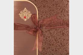 and in wedding card 10 of the best wedding cards in chennai