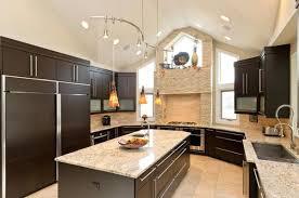 Modern Kitchen Cabinets Chicago - modern kitchen design chicago best chicagoland area subscribed