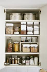 kitchen cabinet shelves organizer shelves fabulous fresh kitchen cabinet organization with
