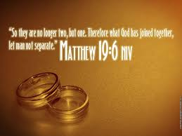 wedding quotes from bible bible verses about marriage or wedding