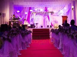 Christian Wedding Planner Red Carpet Wedding Planner Mumbai Portfolio Red Carpet Wedding