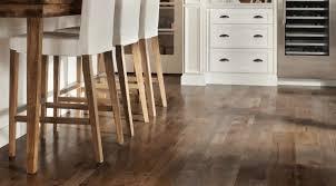 flooring raleigh laminate flooring raleigh one touch flooring