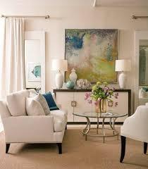 interior home store bay design store