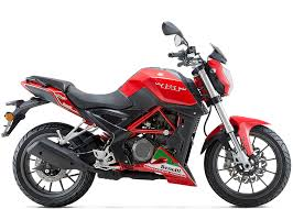 benelli motorcycle tnt 25 benelli q j