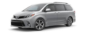 toyota com 2018 toyota minivan the one and only swagger wagon