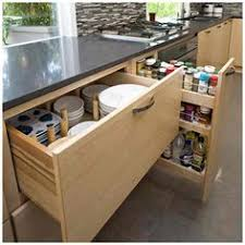 kitchen cabinets inside design interior fittings for kitchen cupboards coryc me