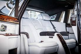 customized rolls royce interior refreshing or revolting 2018 rolls royce phantom motor trend