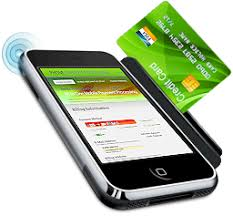Small Business Credit Card Machines Mobile Phone Credit Card Processing Archives Avps Accept Credit