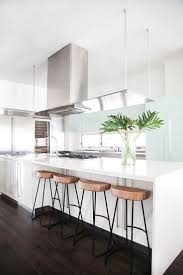 399 best images about dream kitchens on pinterest
