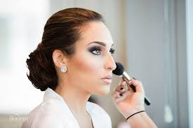 makeup artist in fort lauderdale miami makeup artist beauty health miami fl weddingwire