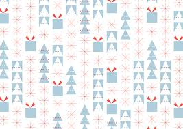 christmas wrapping paper designs 8 printable gift wrapping papers stylodeco