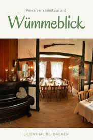 Wohnzimmer Bremen Bar Die Besten 25 Restaurant Bremen Ideen Auf Pinterest Unterwegs