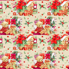 unique christmas wrapping paper christmas seamless pattern christmas wrapping paper background