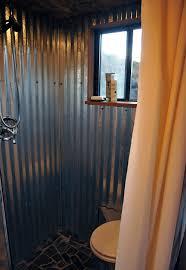 rustic industrial bathroom interior tiny house plans tiny bathroom from a tiny house intrigued by the idea of an industrial