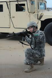 welcome 2014 u003e goodfellow air force base u003e article display