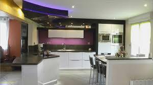 direct cuisines cuisiniste morlaix beau direct cuisines votre cuisine personnalisée