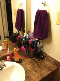 How I Decorate My Home Awesome Decorating My Bathroom Images Home Ideas Design Cerpa Us