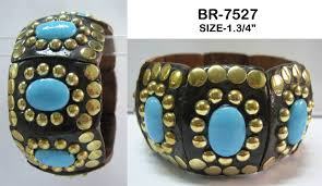fashion elastic bracelet images Elastic bracelet mirage jpg