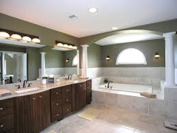6 light bathroom vanity lighting fixture light vanity fixture full size of bathroom unusual bathroom