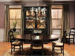 Dining Room High Back Chairs by Armless Trellish High Back Chairs Attractive Light Fixtures