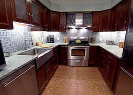 some backsplash ideas to make your kitchen more beautiful backsplash tiles and countertop ideas for kitchen cabinet