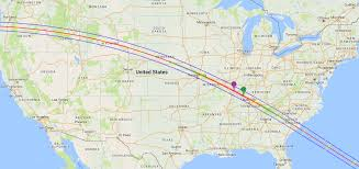 houston map glasses interactive solar eclipse map how much of the sun will be blocked