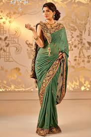 chicboutique bridal sarees indian bridal sarees bridal sarees