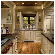 mesmerizing kitchen cabinets with dark trim images best image kitchens with wood cabinet sequimsewingcenter com
