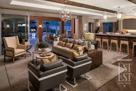 Scottsdale Interior Designers Contemporary Interior Design In Phoenix And Scottsdale Arizona