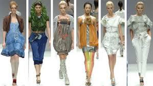 high fashion clothing for the high quality fashion items