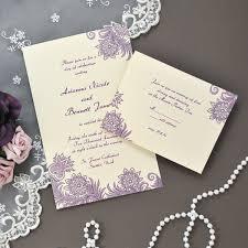 wedding invitations staples staples wedding invitations vertabox
