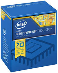 amazon black friday processors amazon com intel g3258 4 pentium 3 20 ghz 3m cache 2 core