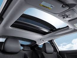 hyundai veloster turbo red interior 2014 hyundai veloster turbo review top auto magazine